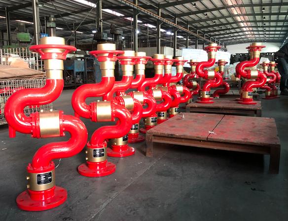 Súng phun bọt nước với chất lượng cao lưu lượng 20-30-40-50L (CHfire)