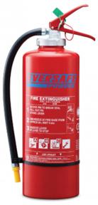 Bình chữa cháy bột khô ABC/Monnex Powder (KM/CE)