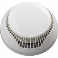 Đầu báo nhiệt địa chỉ SENSOIRIS T110