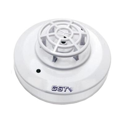 Đầu Báo Nhiệt GST R6602 12V