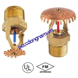 Đầu phun sprinkler K11.2