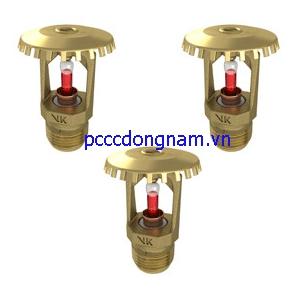 Đầu phun Viking VK145 tiêu chuẩn Micromatic(K5.6) CE, FM