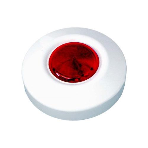 Đèn Hiện Thị Báo Cháy CODESEC PL002