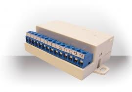 Module điều khiển ngõ ra FD7203R