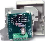 Thiết bị chống sét đường tín hiệu RS-485