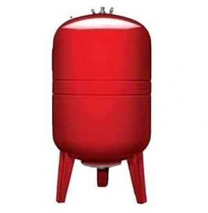 Bình tích áp Varem 50 liters