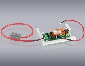 Card Giao Tiếp Máy Tính RS-LAN