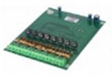 Card mở rộng 8 vùng cho FS5200 (UNIPOS)