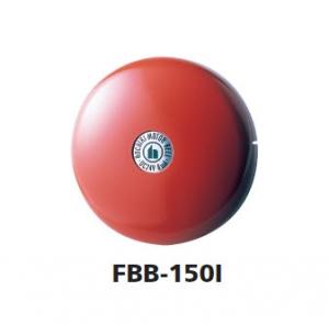 Chuông Báo Cháy Hochiki FBB-150I