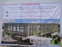 Công Ty F.L.D Cam Lâm Khánh Hòa