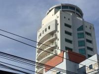 Đài Phát thanh và Truyền hình Hải Phòng cháy, 1 trưởng phòng thiệt mạng