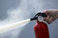 Đông Nam – cung cấp những thiết bị chữa cháy tiêu chuẩn chất lượng cao