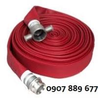 Kinh nghiệm lựa chọn vòi chữa cháy chất lượng và an toàn nhất.