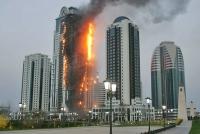 Kinh nghiệm thoát hiểm khi có hỏa hoạn xảy ra ở nhà cao tầng?