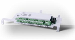 Module (2,4,6,8) relay mở rộng cho FS4000