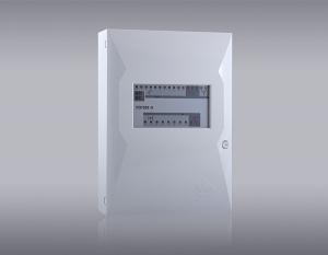 Module giám sát 10 ngõ vào - 16 ngõ ra FD7203O