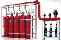Những cách phòng cháy chữa cháy trong nhà đơn giản