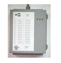 Thiết bị cắt lọc sét bảo vệ nguồn điện 3 pha – 4 dây(SYCXL-480-3Y/SC)