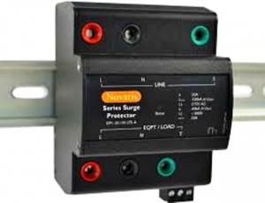 Thiết Bị Cắt Sét 4 Pha (SDD3-50-275/SDD3-100-275/ SDD3-150-275)