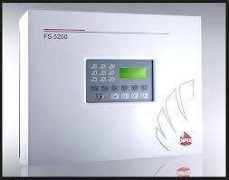 Tủ Nguồn Phụ FS5200P